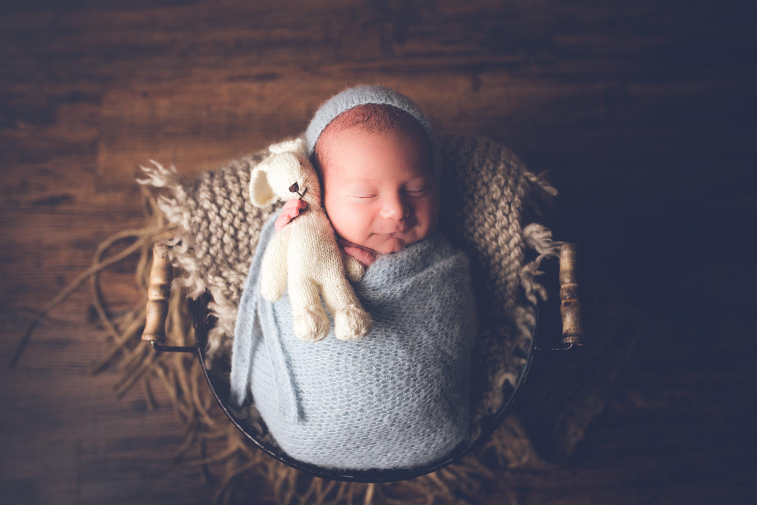 Newborn_Dayan_7Days-4.jpg