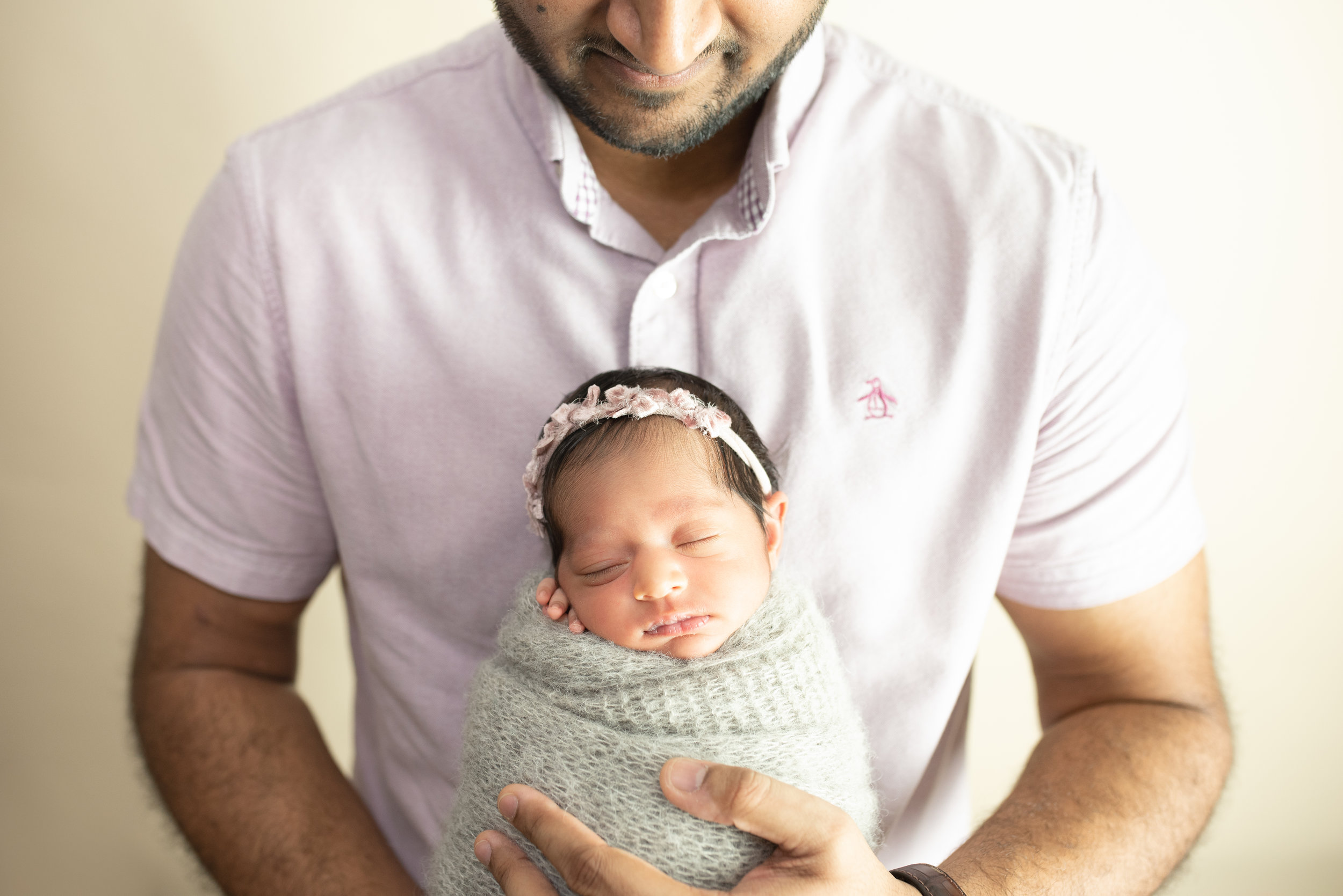 Newborn_Riya_12Days-24.jpg
