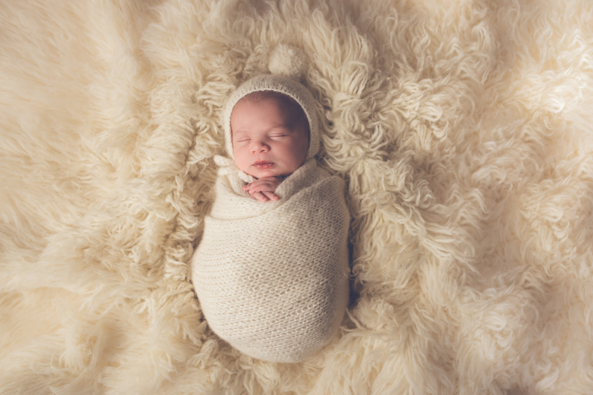 Newborn_Toby_12Days-18.jpg