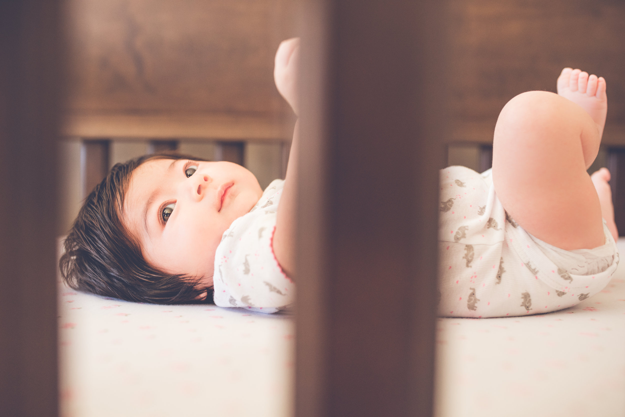 Newborn_Sana_3Months-20.jpg