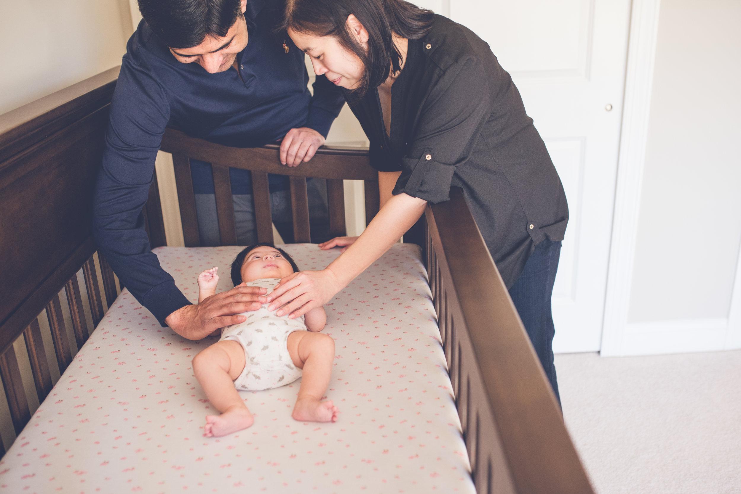 Newborn_Sana_3Months-16.jpg