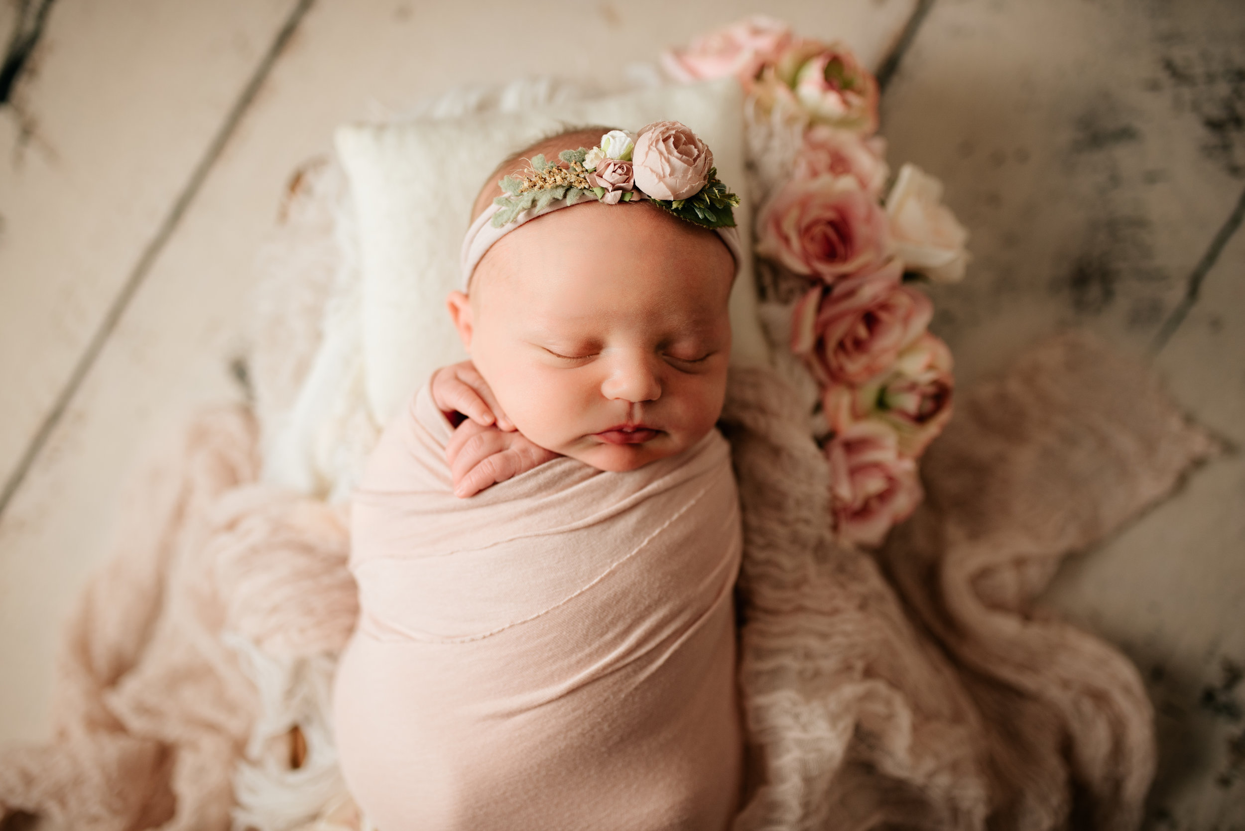 Newborn_Alannah_8Days-10.jpg