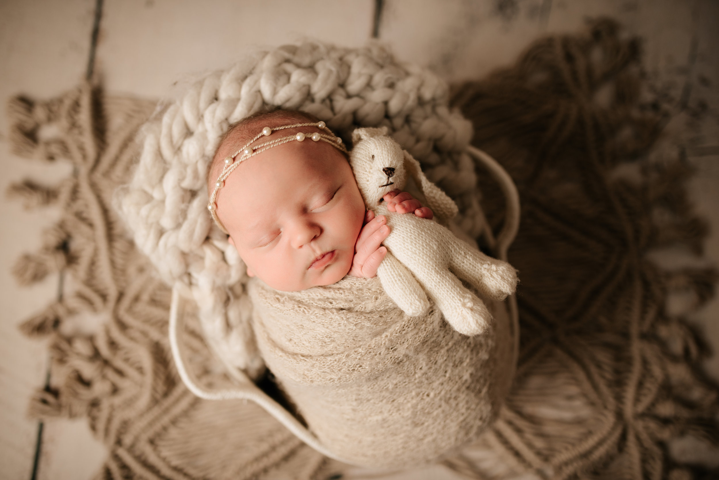 Newborn_Alannah_8Days-5.jpg