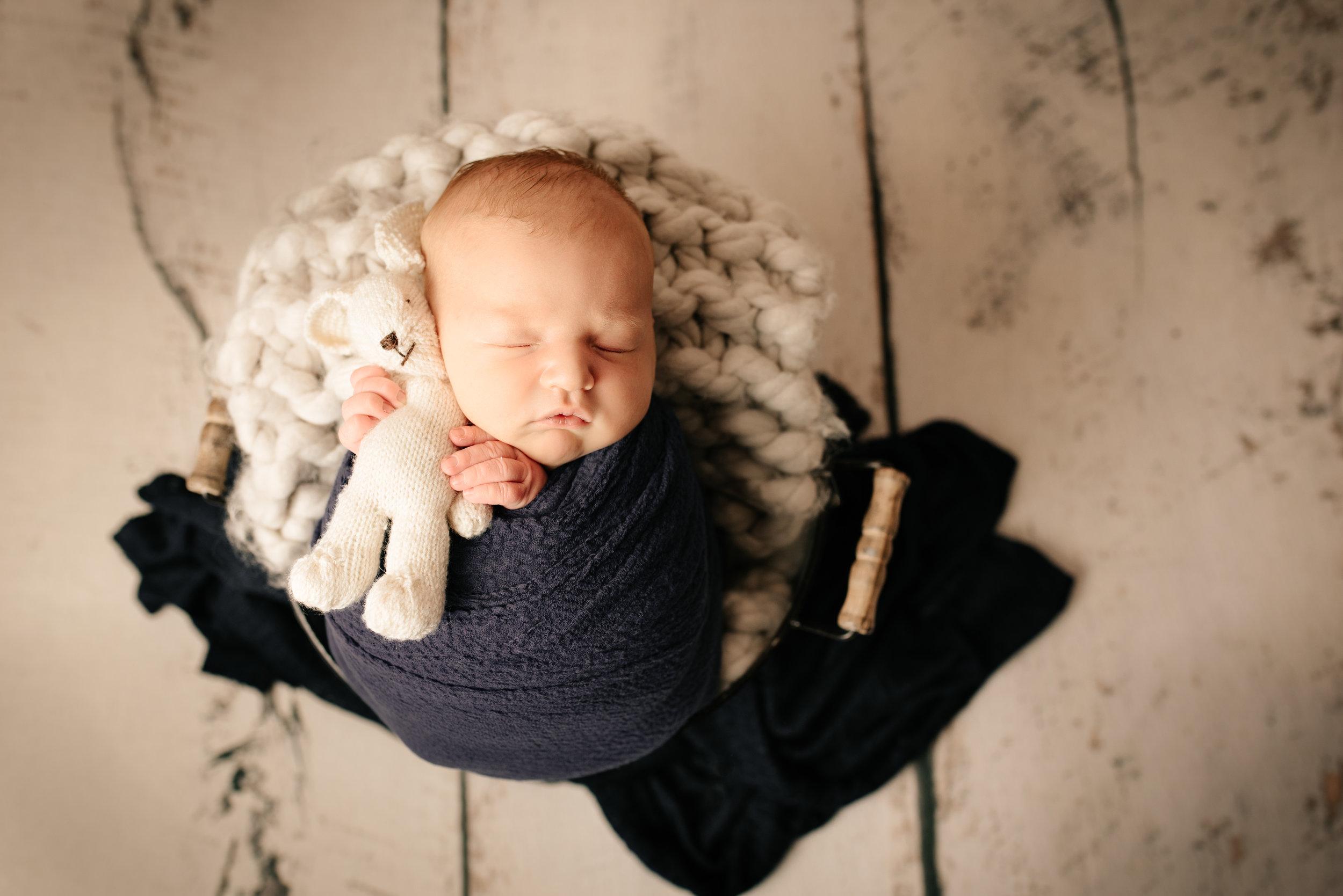 Newborn_John_13Days-1.jpg