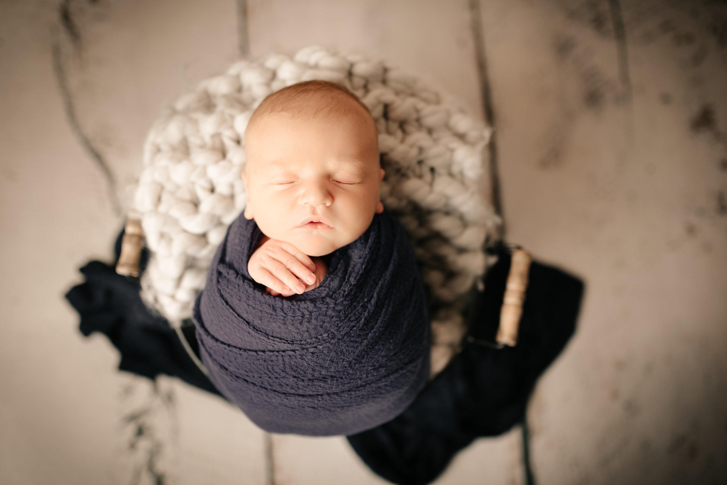 Newborn_John_13Days-4.jpg