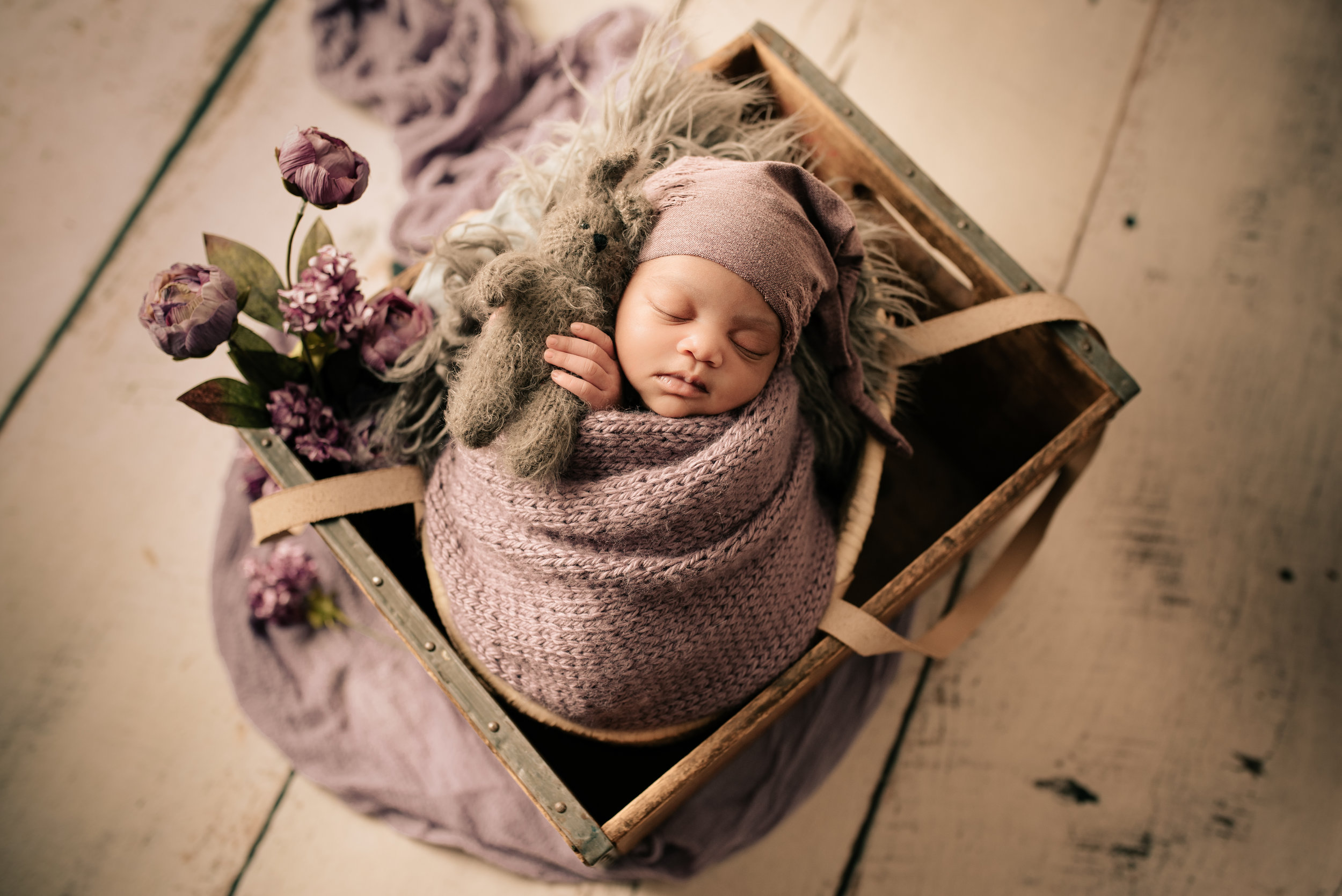Newborn_Nellie_11Days-16.jpg