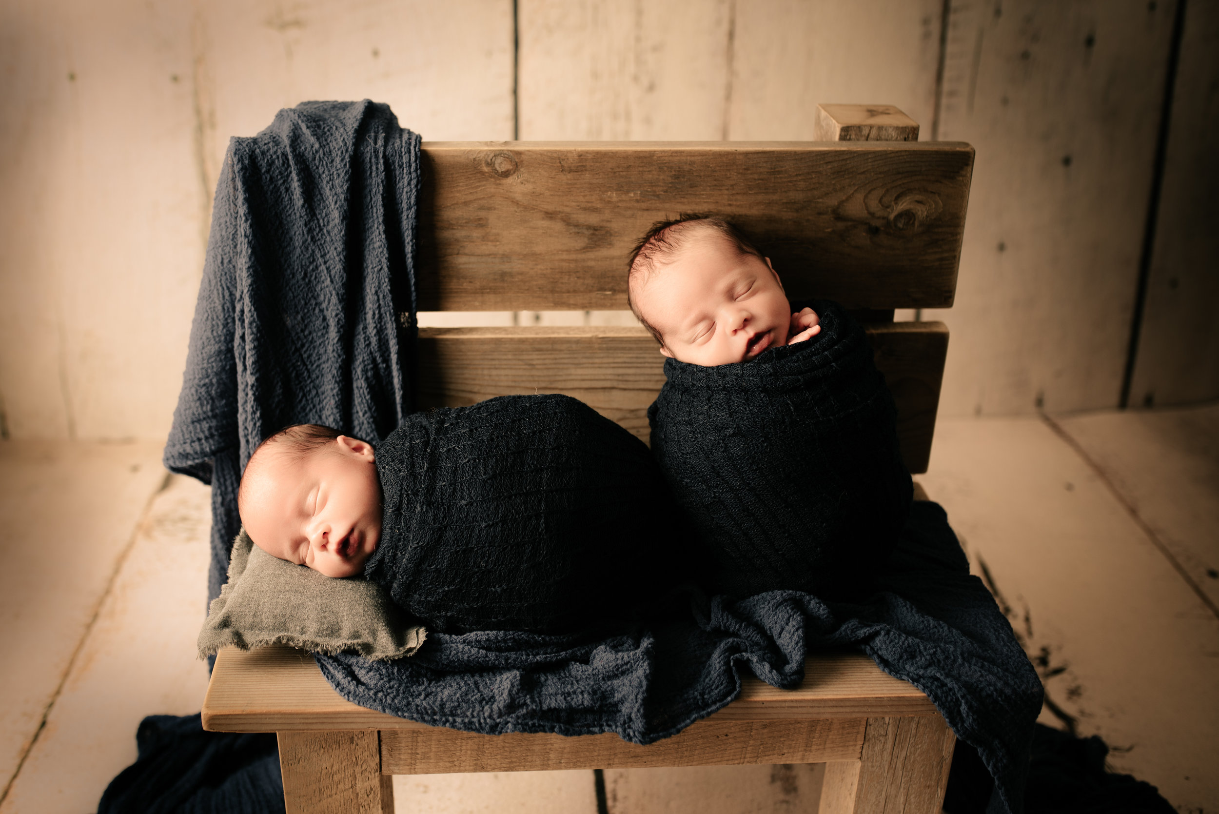 Newborn_John&James_16Days-21.jpg