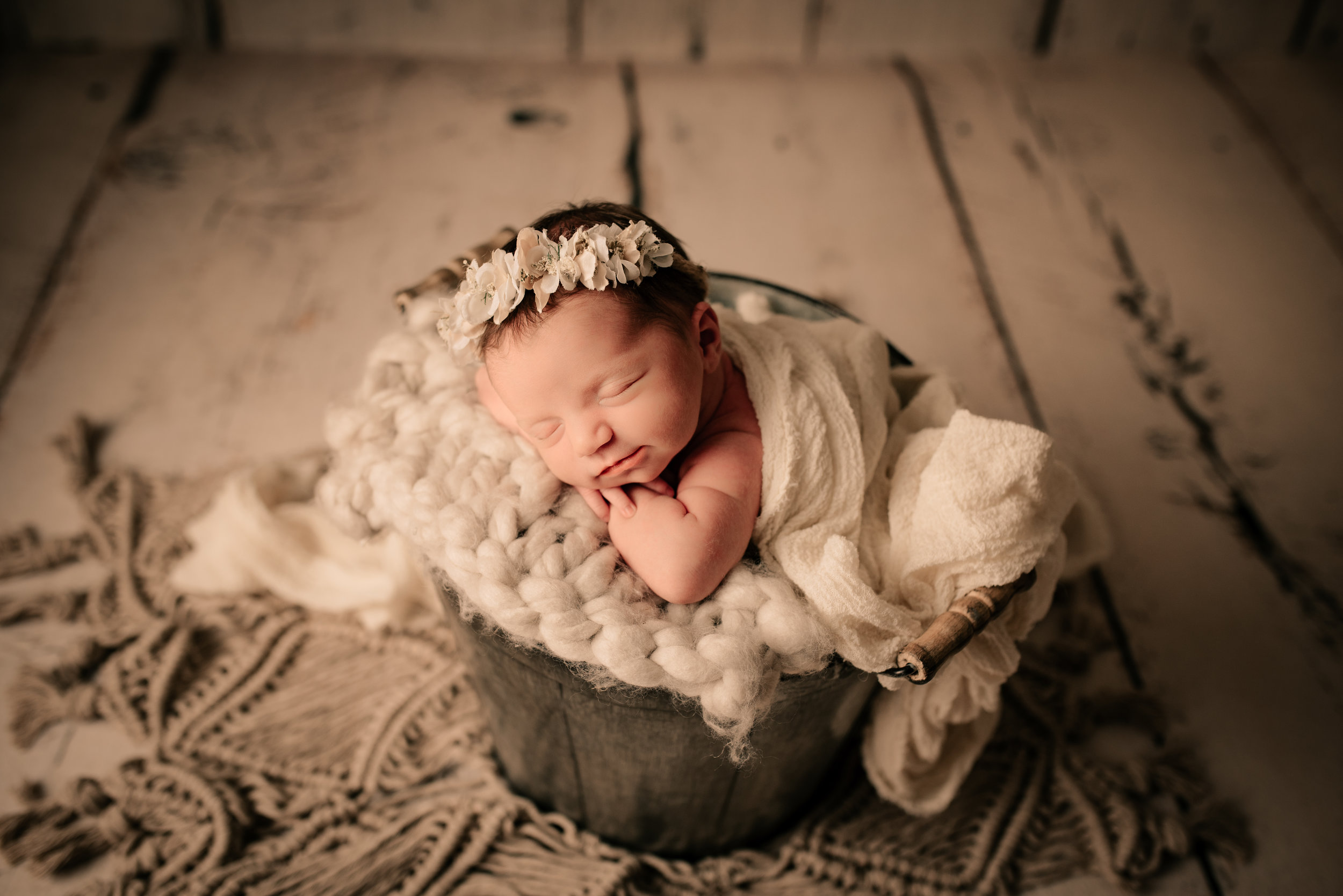 Newborn_Margot_8Days-15.jpg