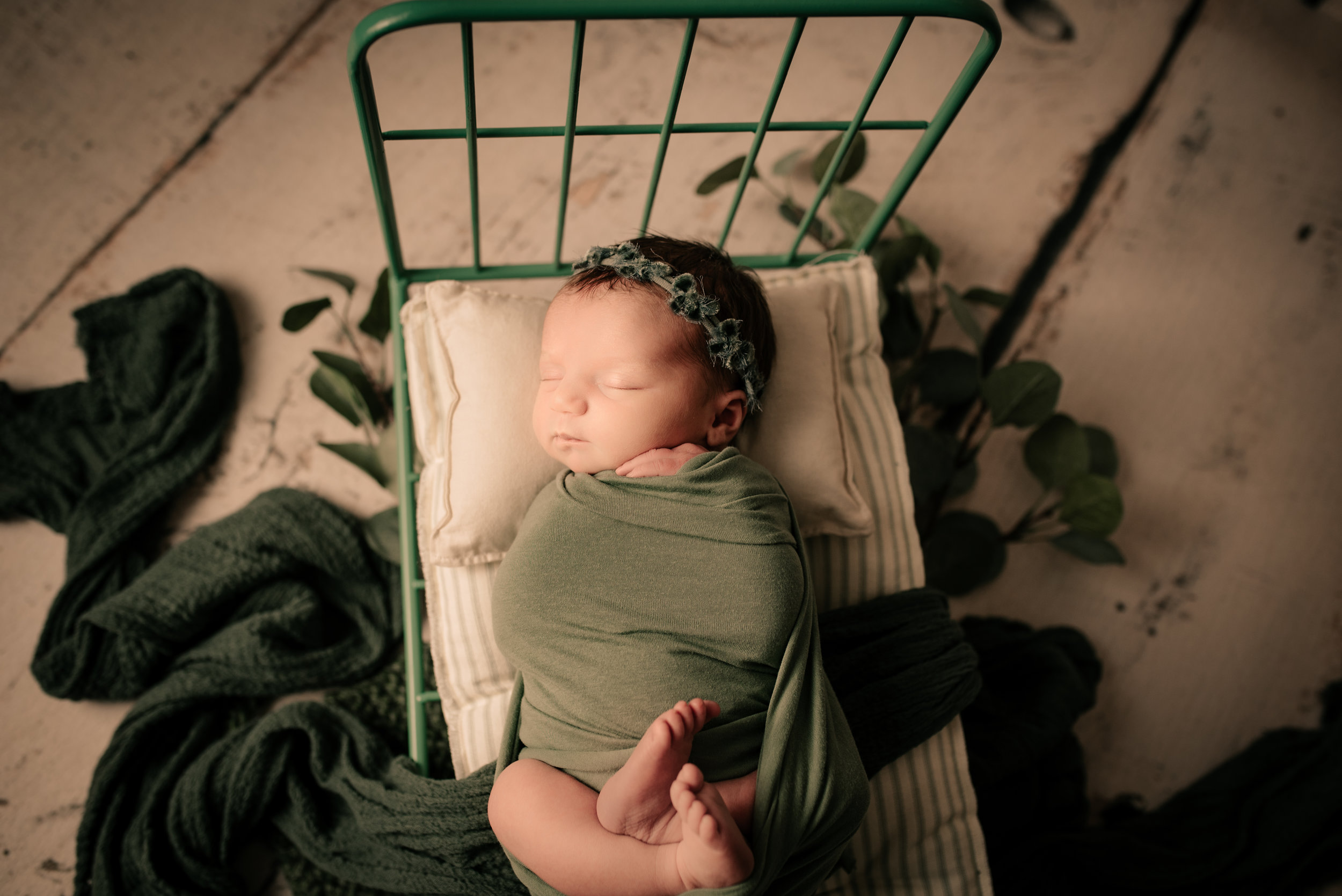 Newborn_Margot_8Days-37.jpg