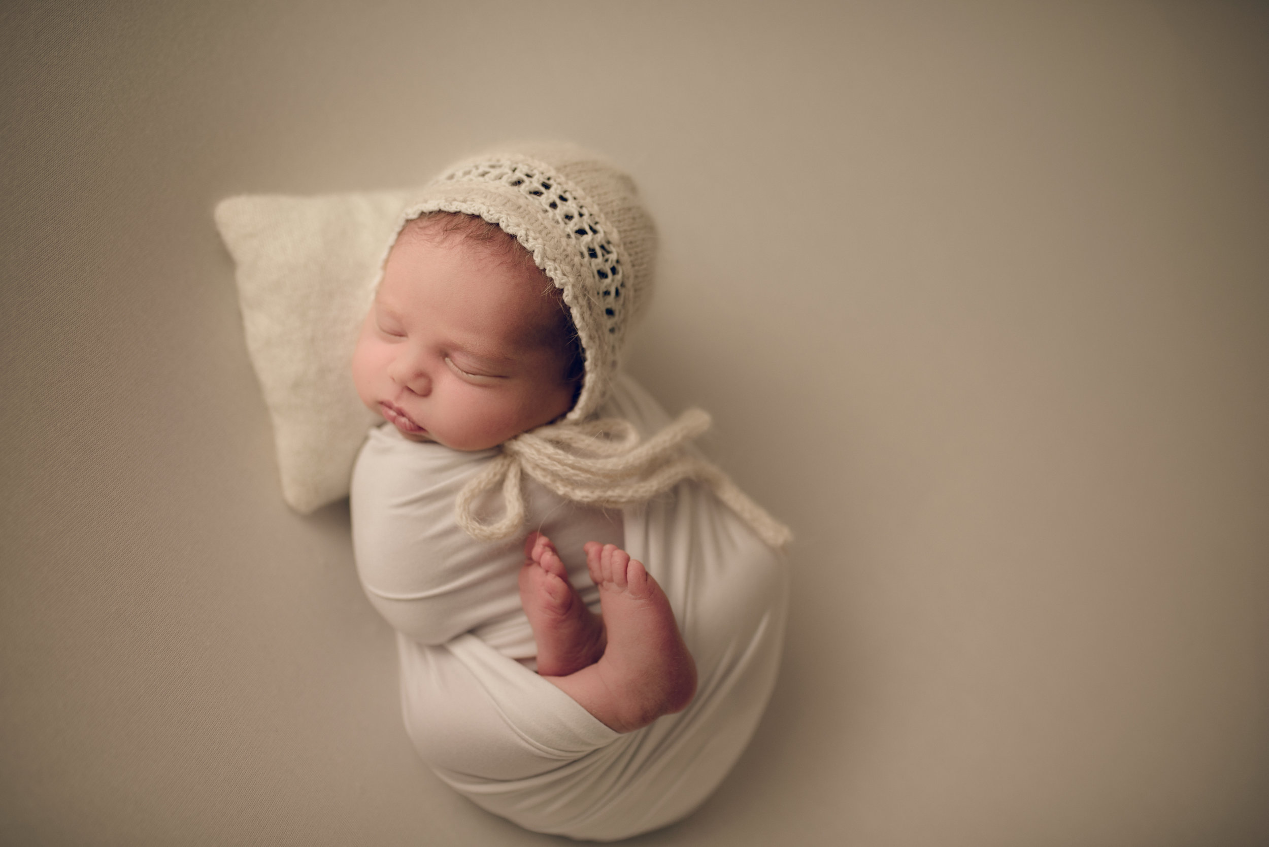 Newborn_Lana_9Days-7.jpg