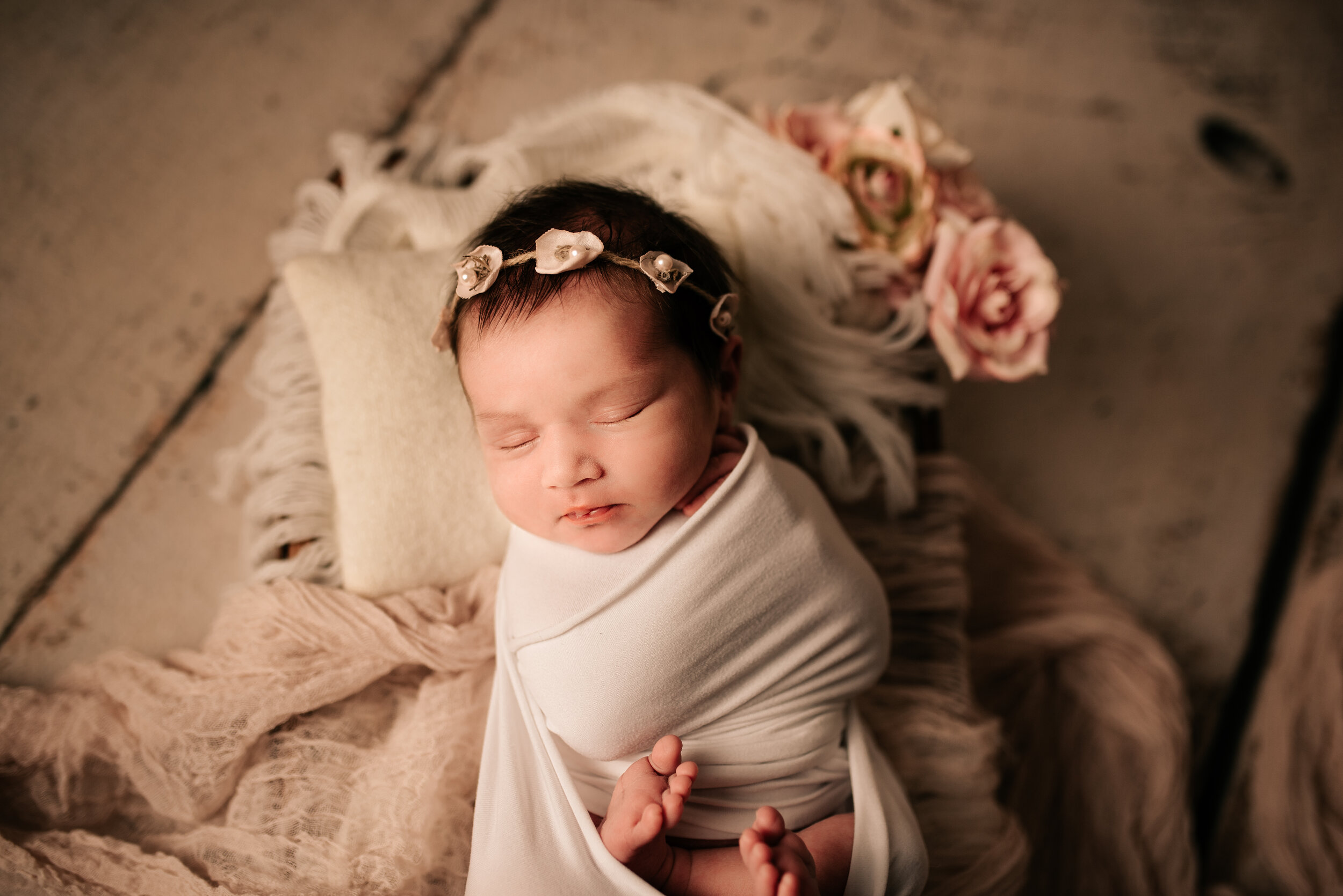 Newborn_Keira_10Days-35.jpg