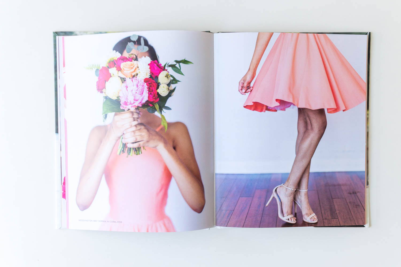 weddingtonway-hannahpobar-brandbook-11.jpg