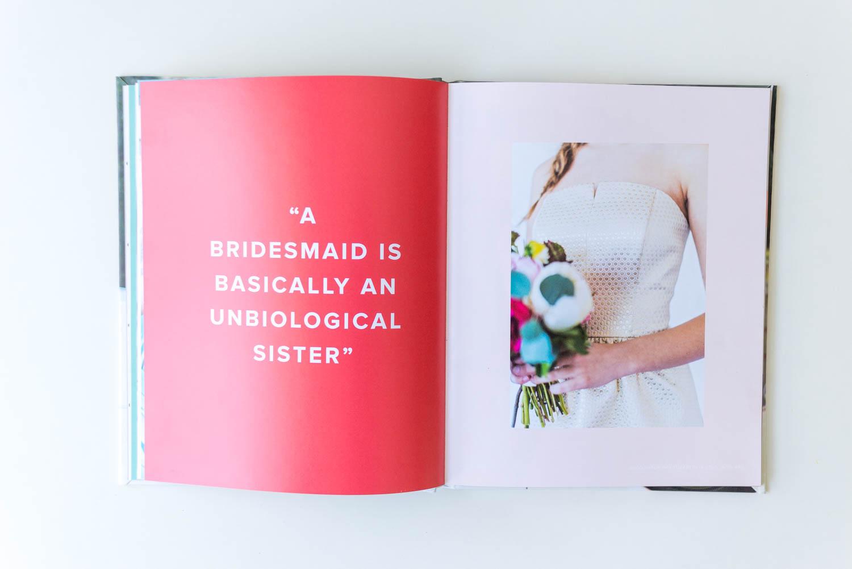 weddingtonway-hannahpobar-brandbook-8.jpg