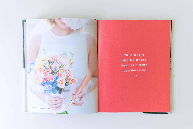 weddingtonway-hannahpobar-brandbook-4.jpg