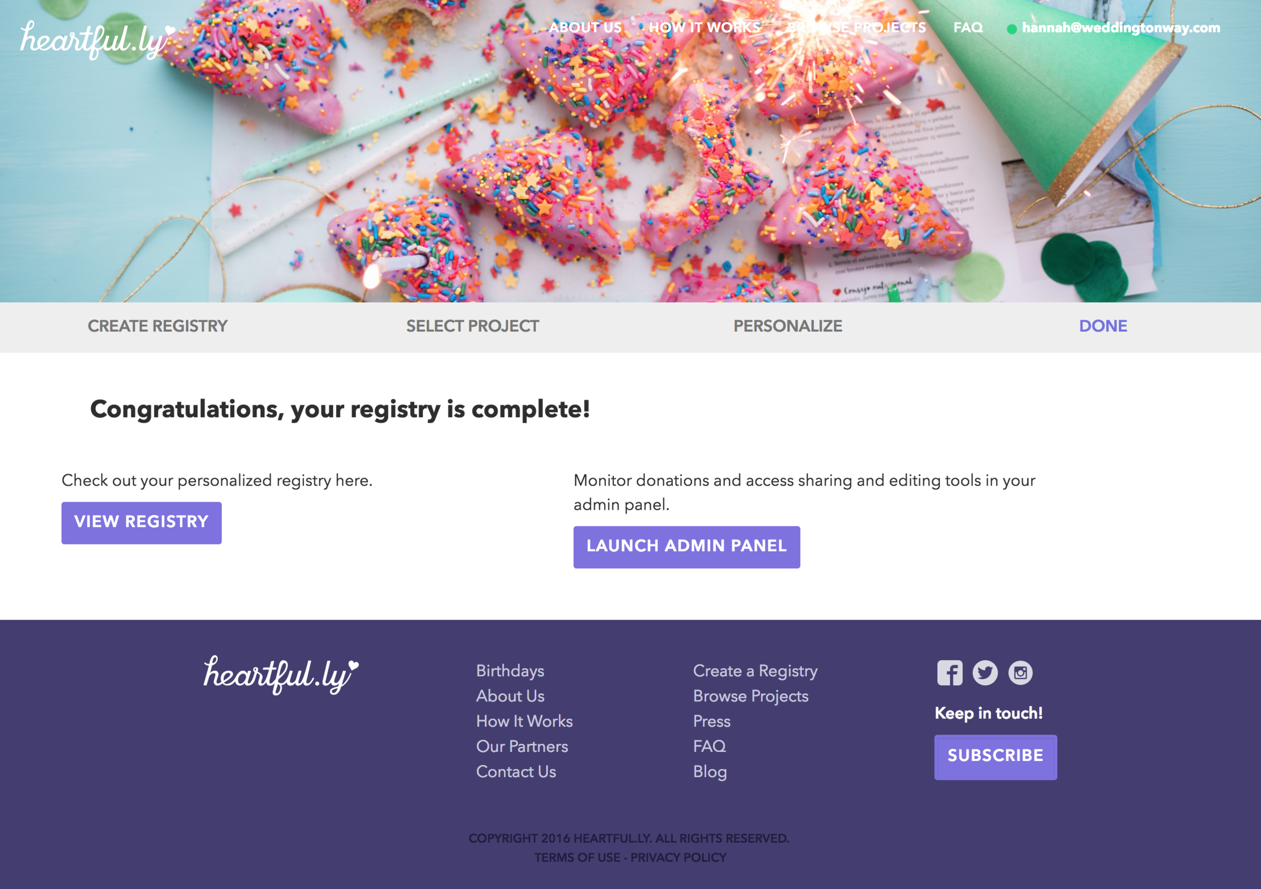screencapture-heartful-ly-registries-new-1498537280298.png