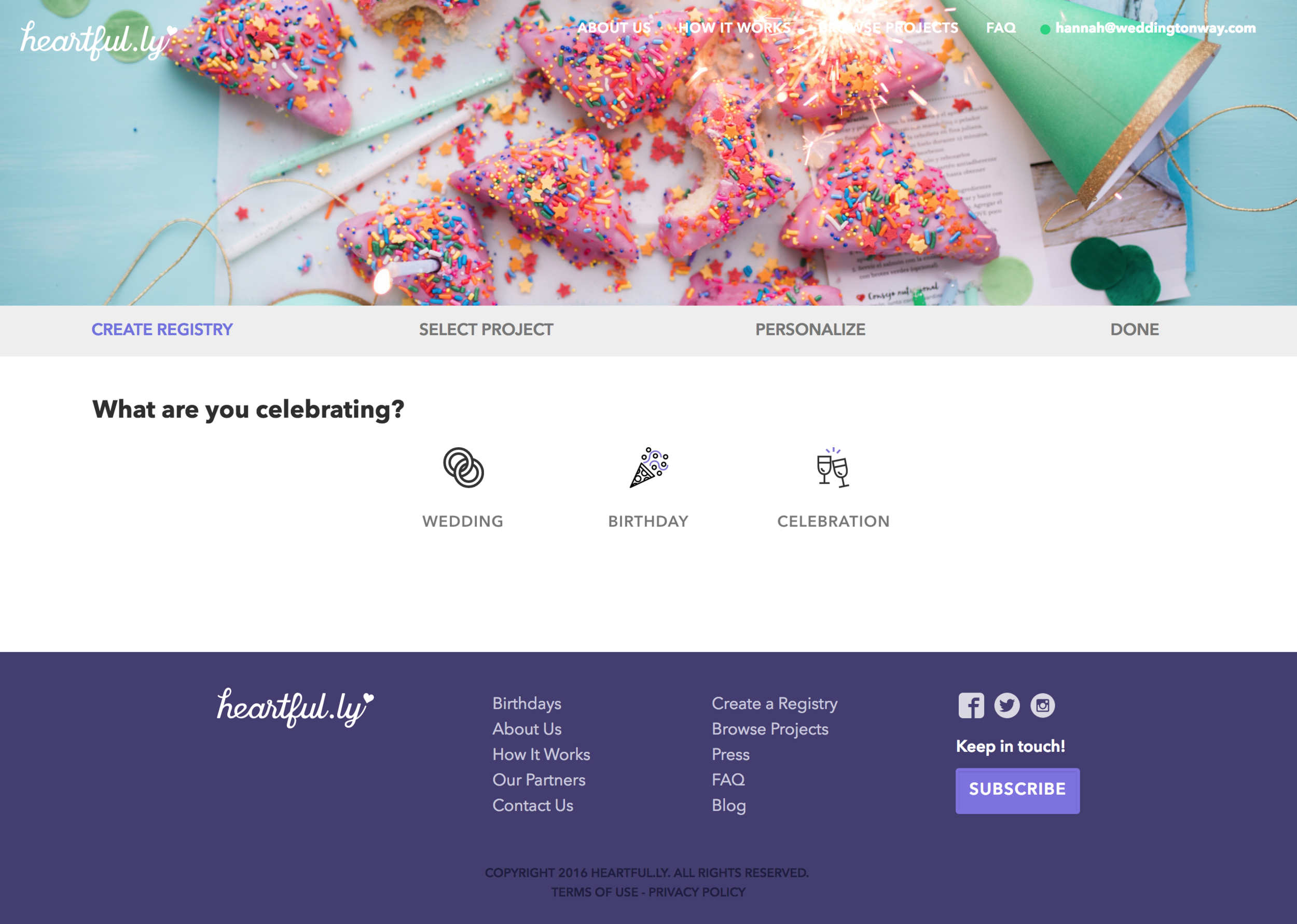 screencapture-heartful-ly-registries-new-1498536784734.png