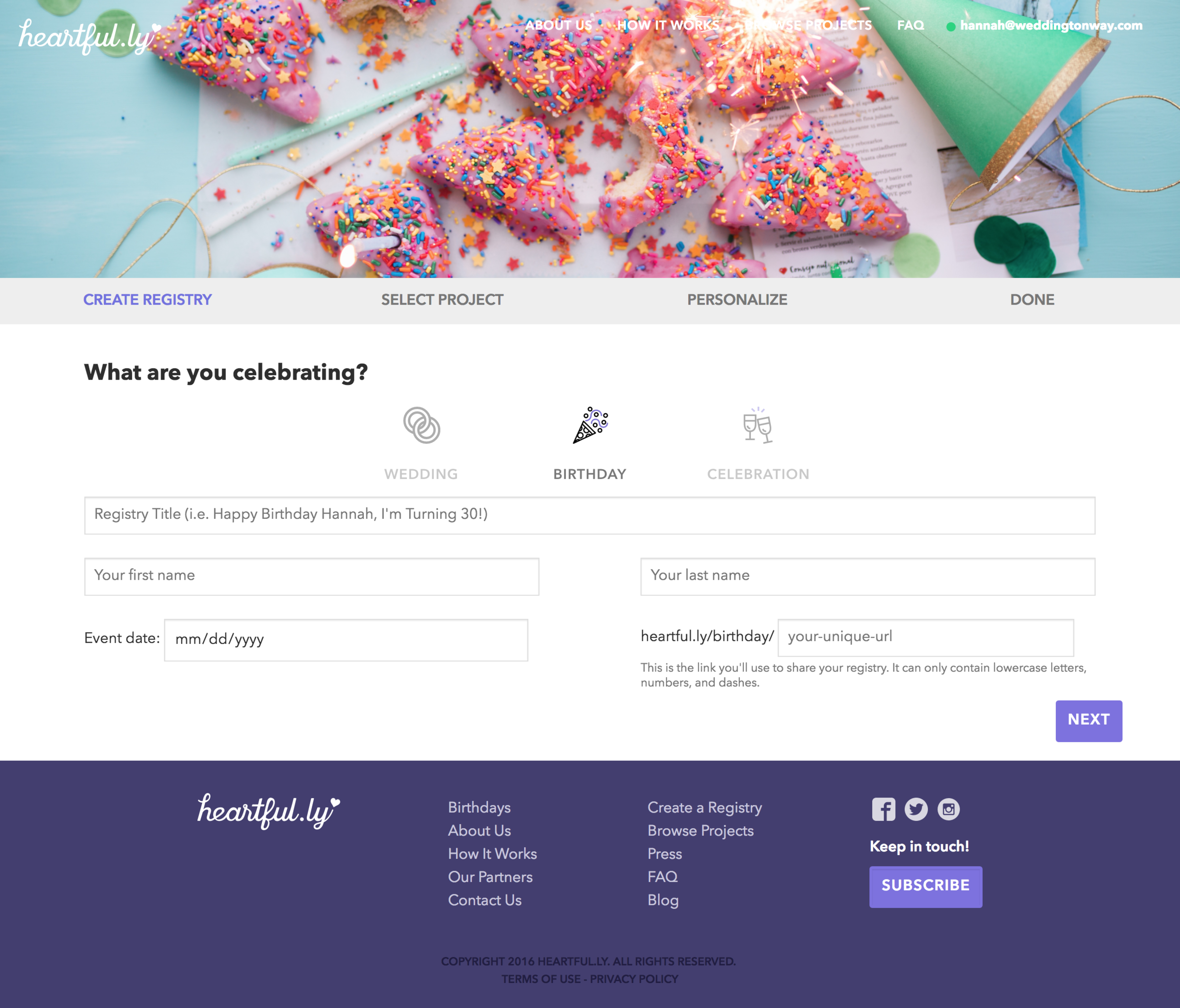 screencapture-heartful-ly-registries-new-1498536873780.png