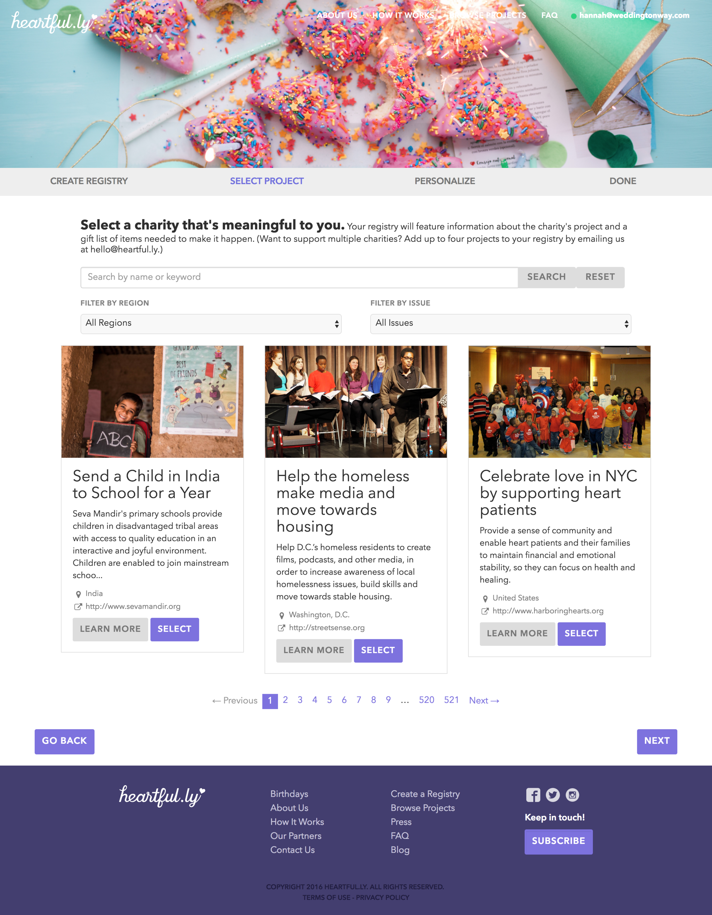 screencapture-heartful-ly-registries-new-1498537002368.png