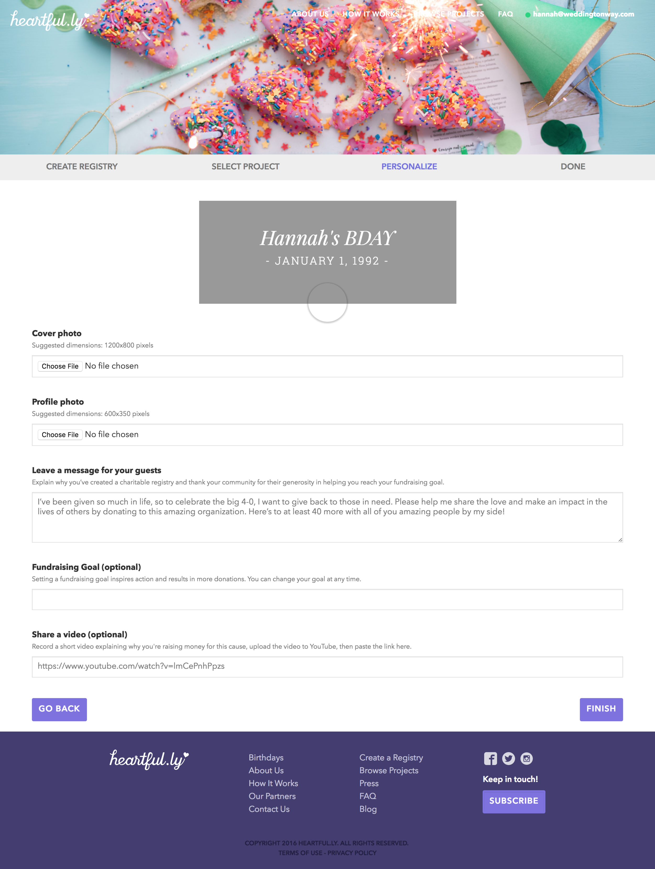 screencapture-heartful-ly-registries-new-1498537025711.png
