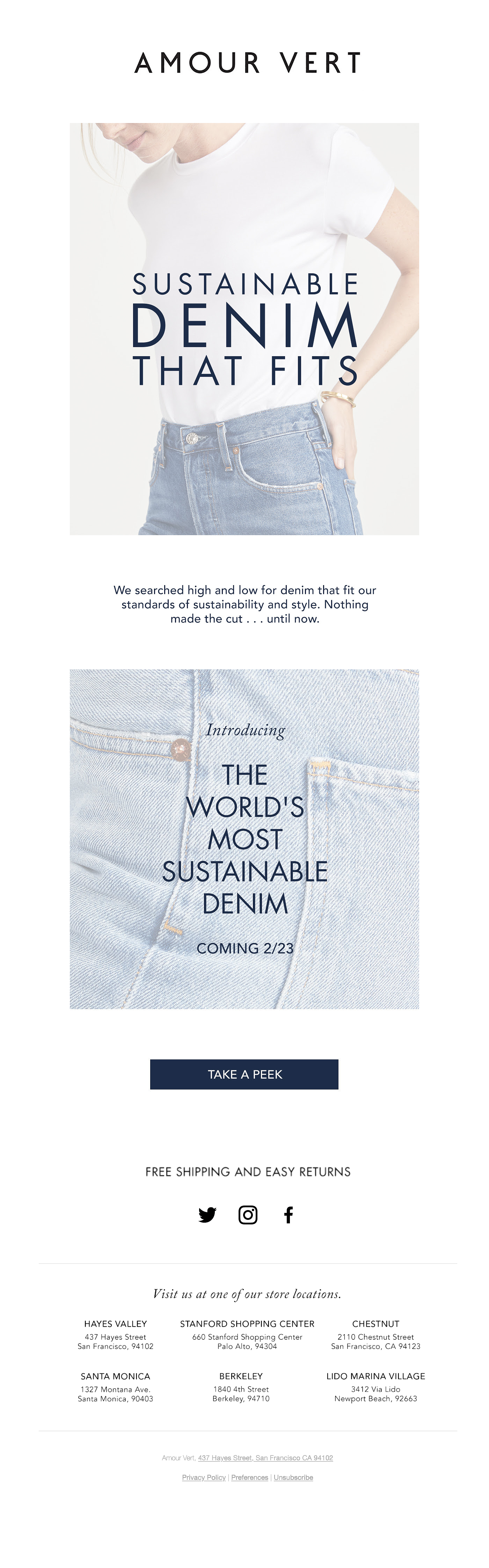 amourvertemail-coming-soon-denim-launch.png