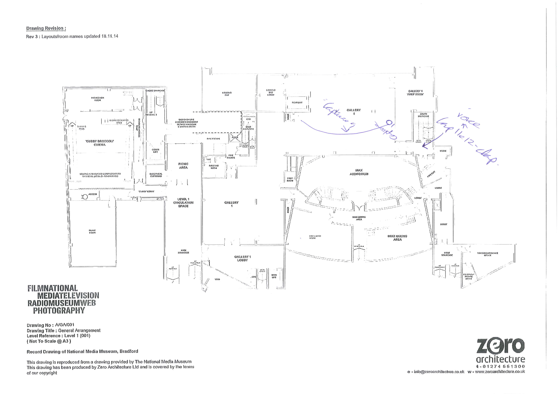 blueprint scan.png