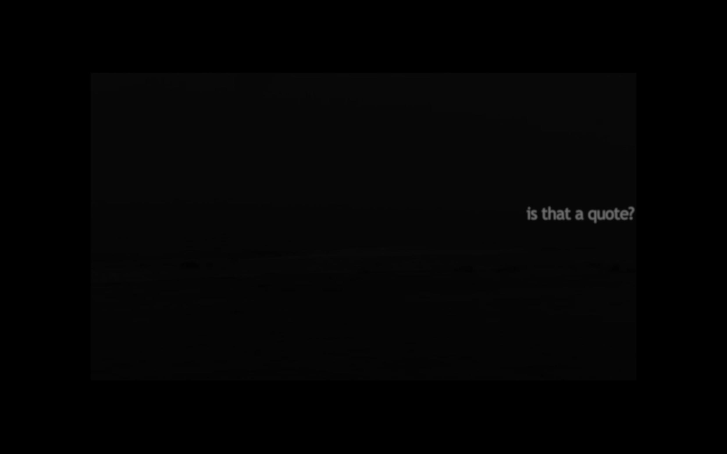 Screen Shot 2018-06-21 at 15.10.03.png