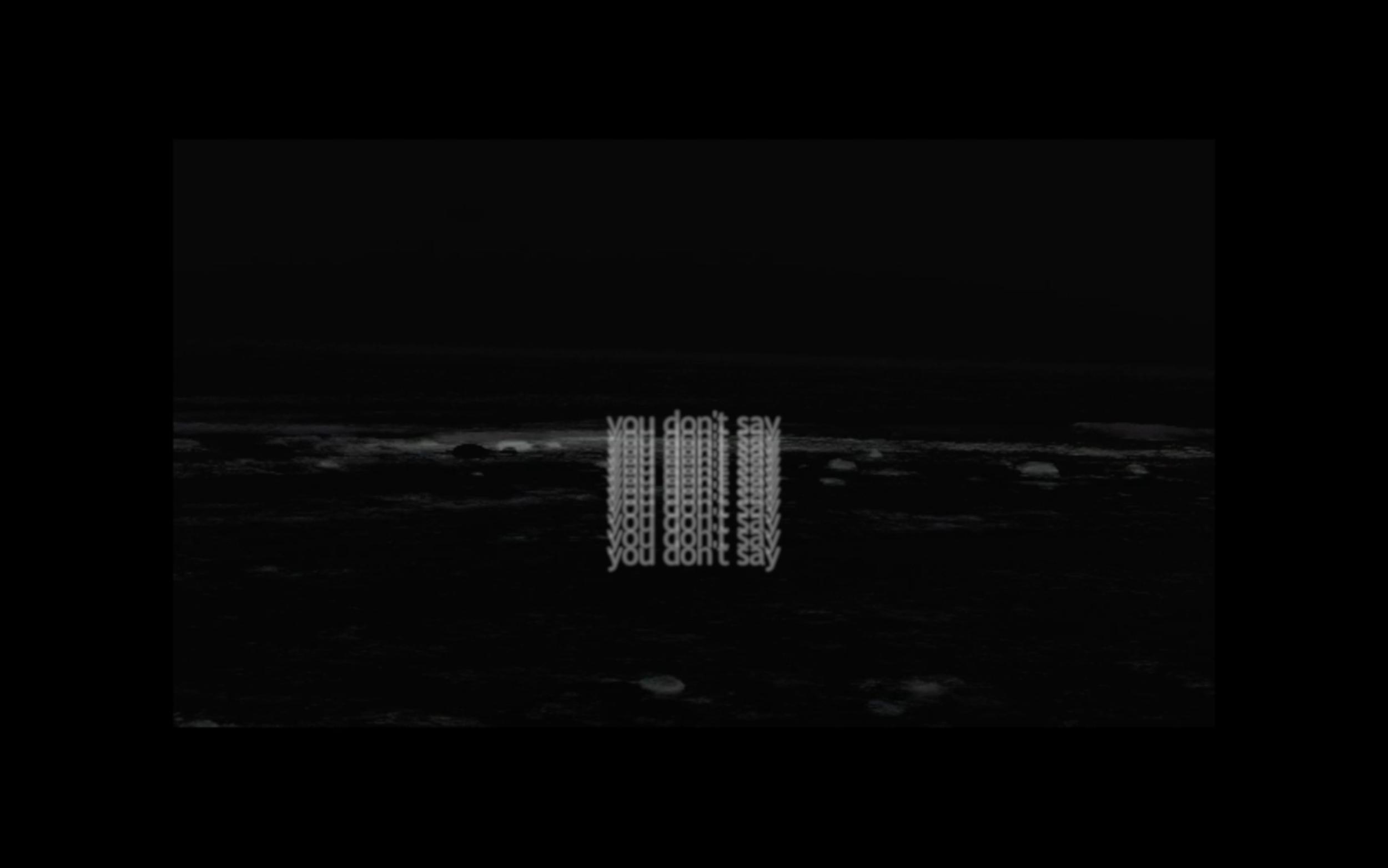 Screen Shot 2018-06-21 at 15.11.25.png