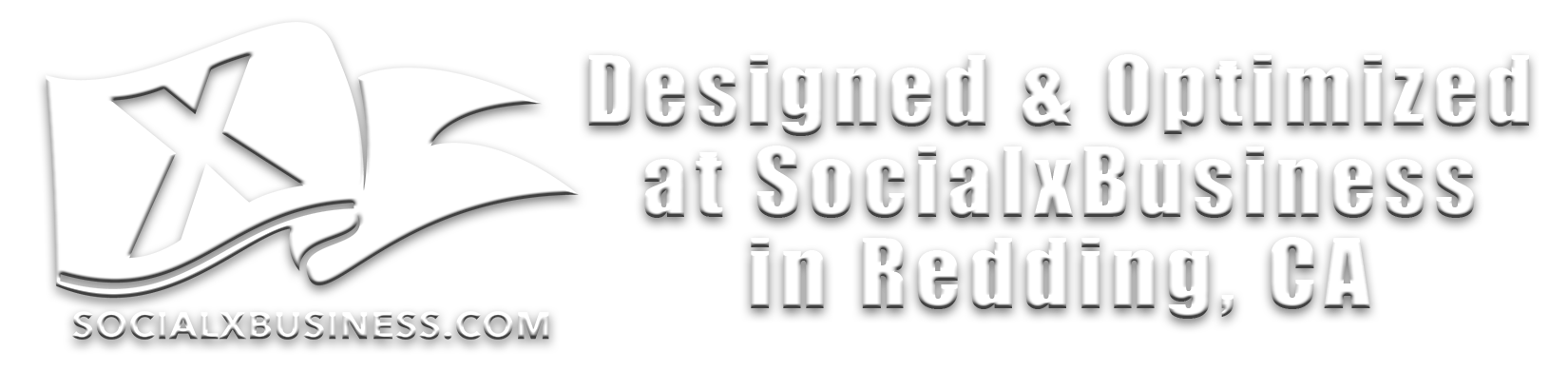 Website Design & Optimized By SocialxBusiness.jpg