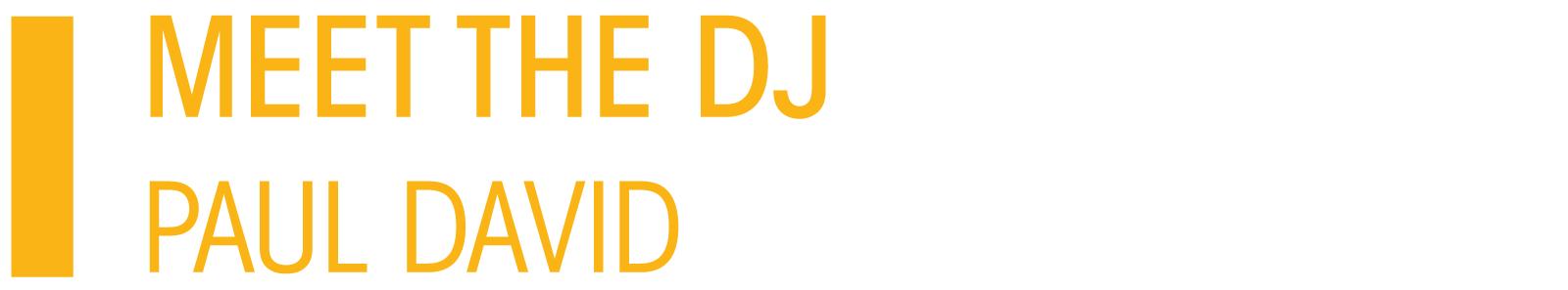 Redding CA Wedding DJ Services.jpg