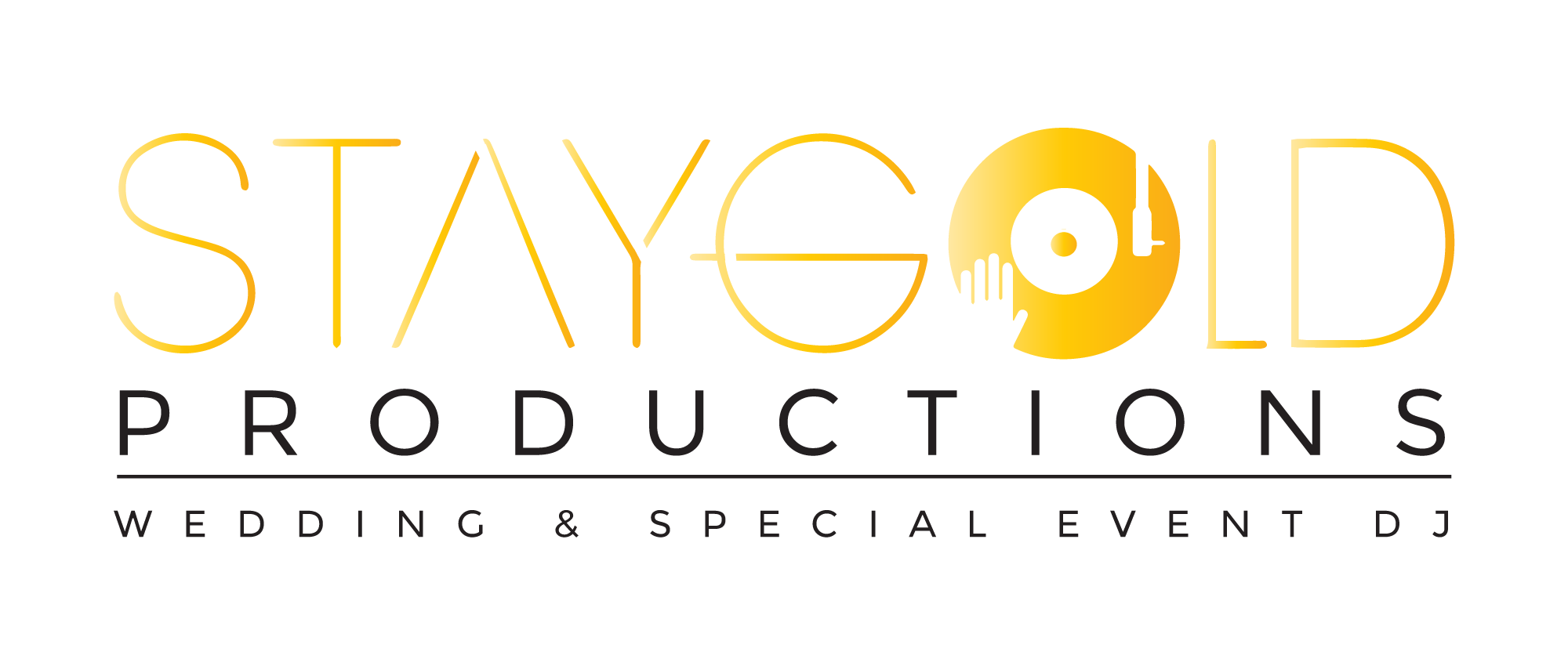 Stay Gold Productions Redding CA Wedding DJ Services.jpg