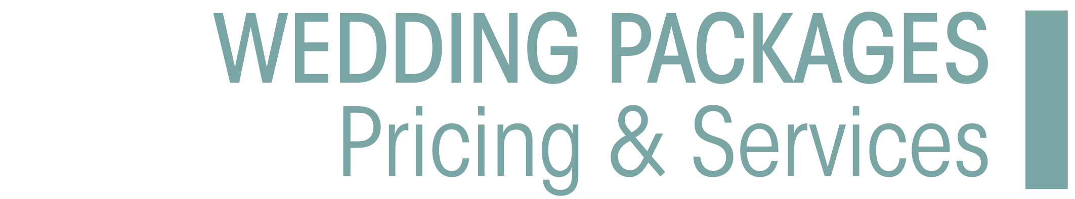 Wedding-Package-Header-2.png