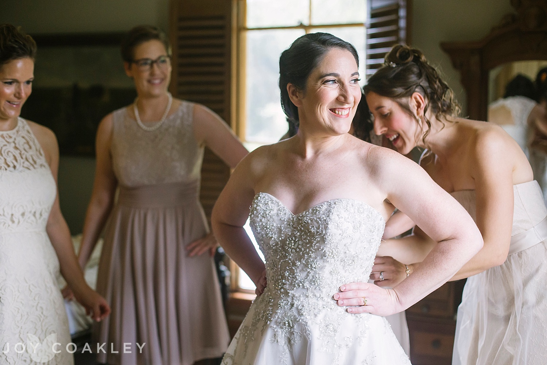 Wedding-134_WEB.jpg