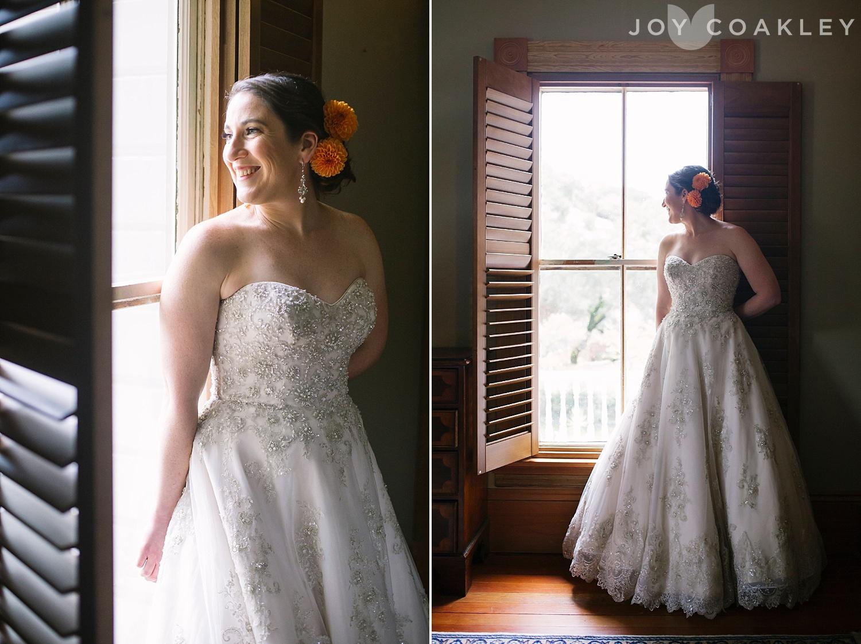 Wedding-171_WEB.jpg