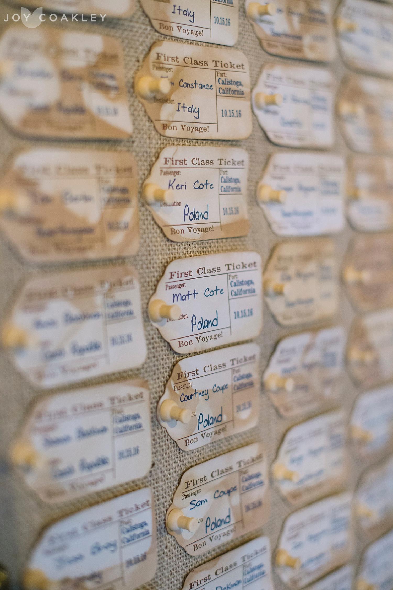 Wedding-181_WEB.jpg