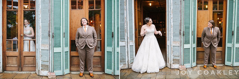 Wedding-255_WEB.jpg