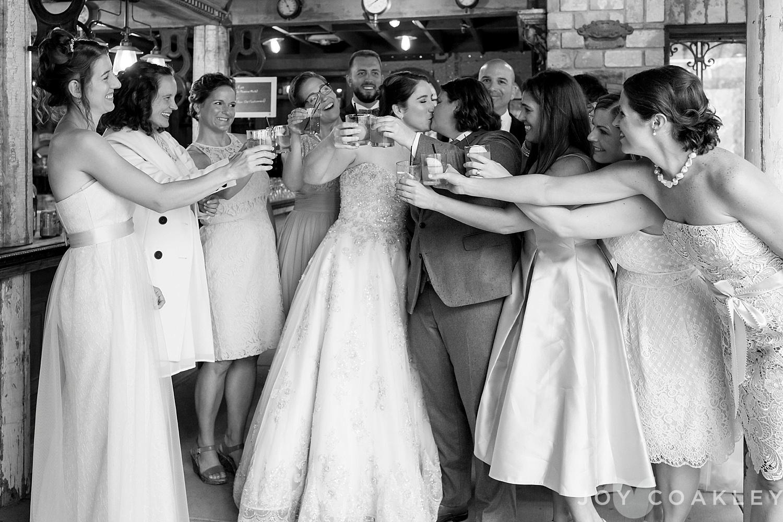 Wedding-293_WEB.jpg