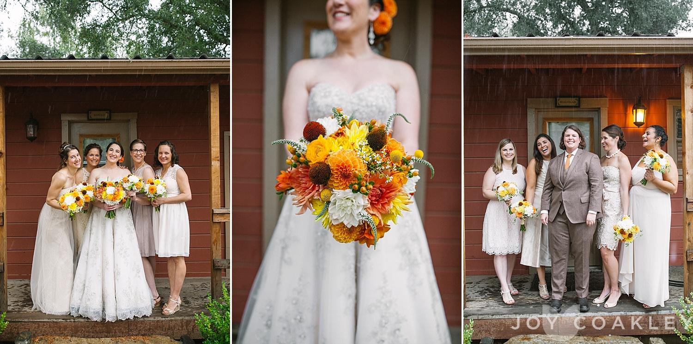 Wedding-327_WEB.jpg