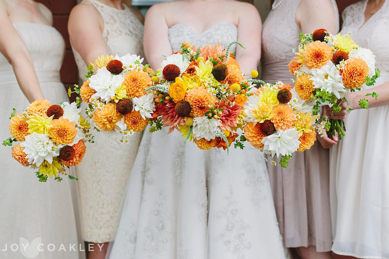 Wedding-329_WEB.jpg