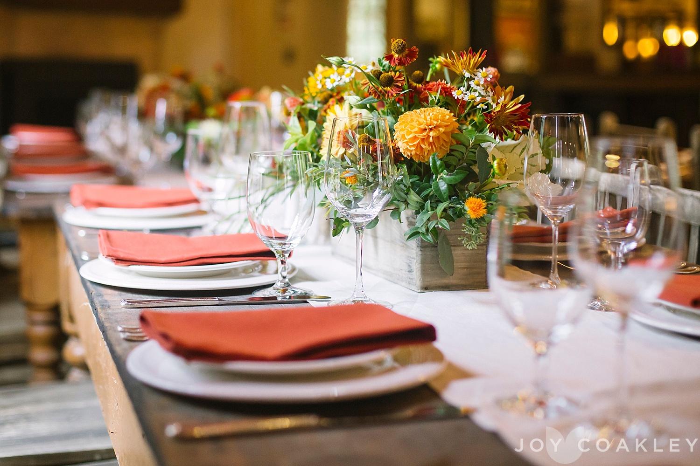 Wedding-209_WEB.jpg