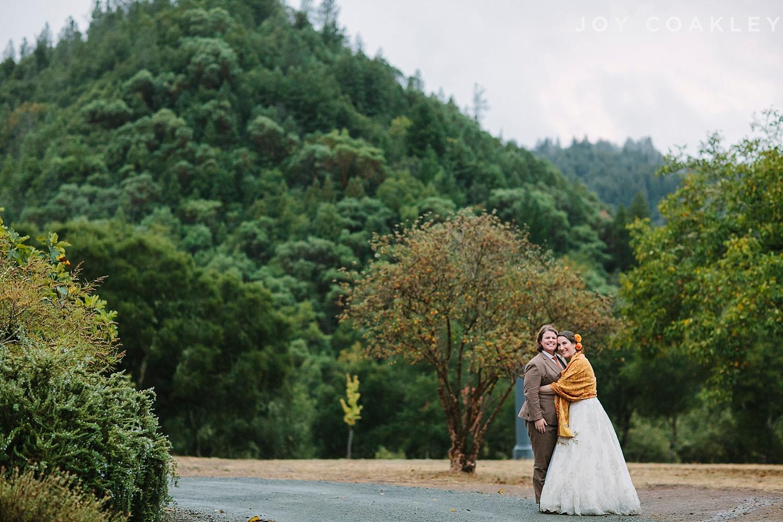 Wedding-580_WEB.jpg