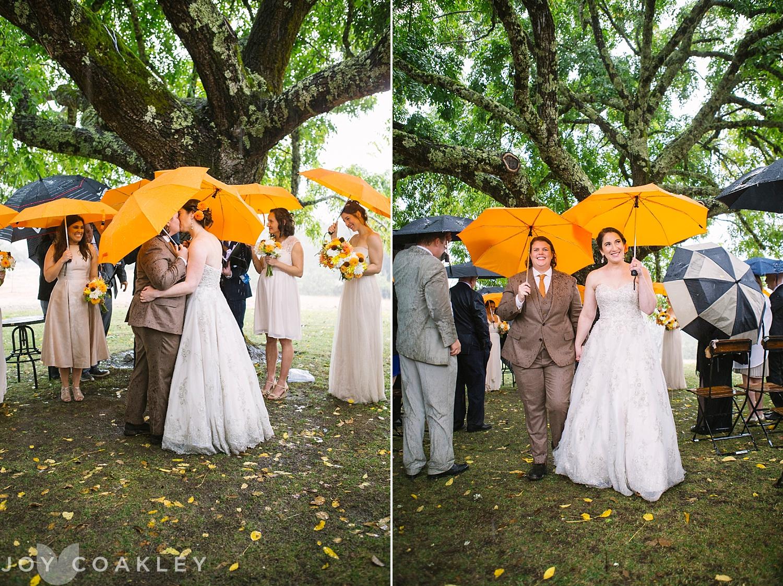 Wedding-460_WEB.jpg