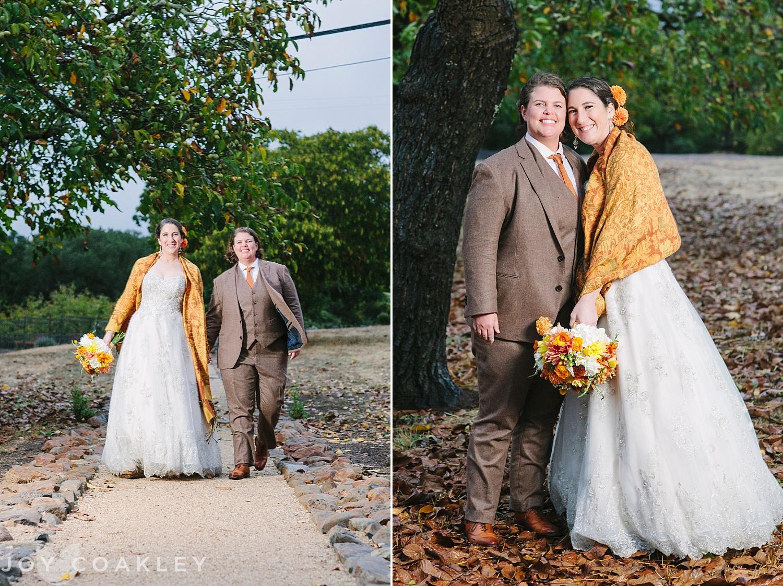 Wedding-570_WEB.jpg