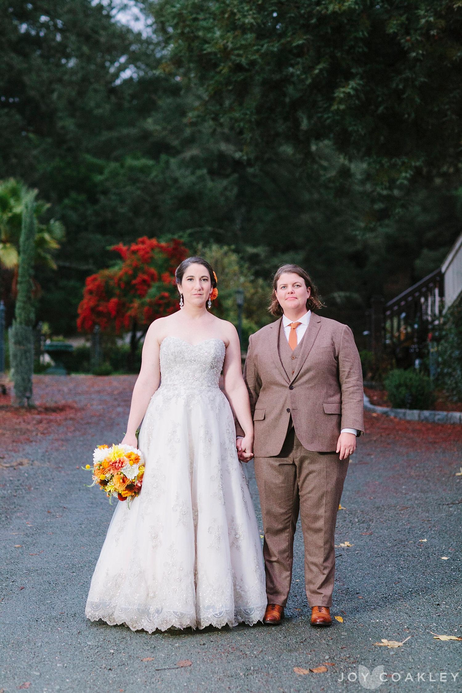 Wedding-607_WEB.jpg