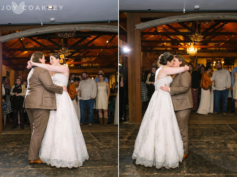 Wedding-679_WEB.jpg
