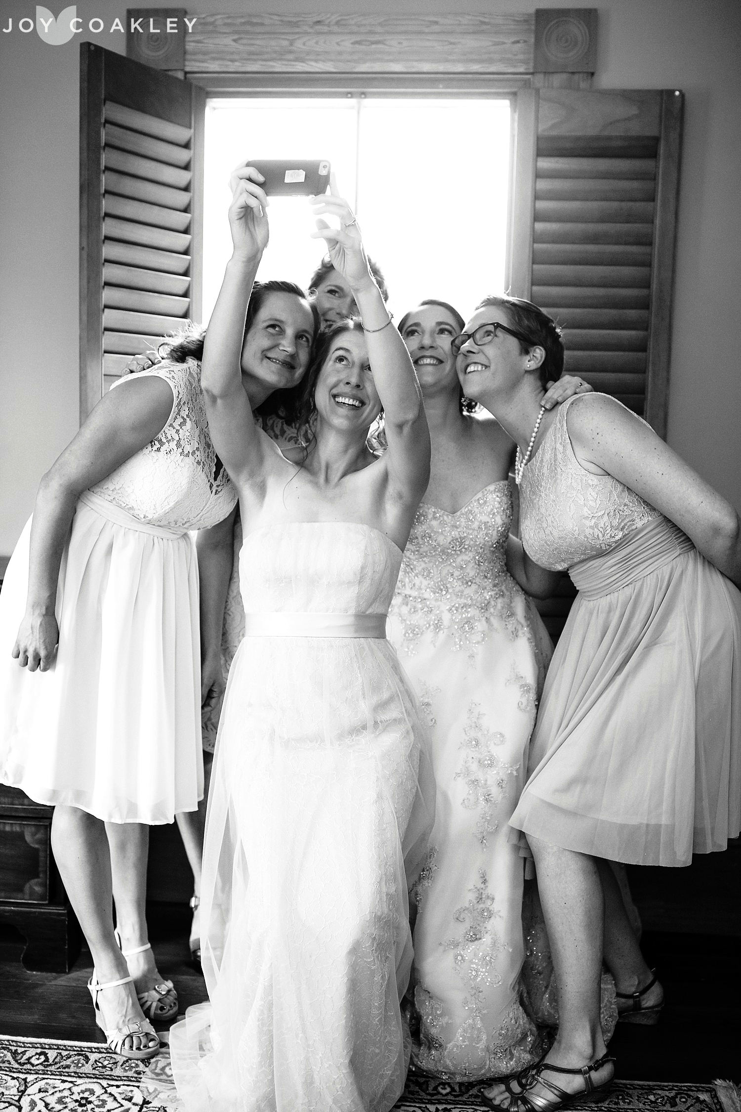 Wedding-178_WEB-1.jpg