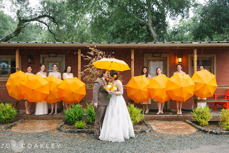 Wedding-317_WEB-1.jpg