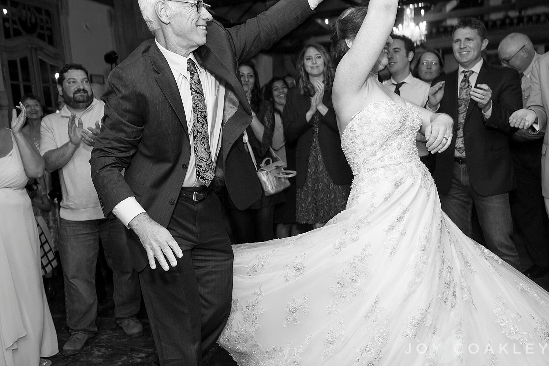 Wedding-800_WEB-1.jpg