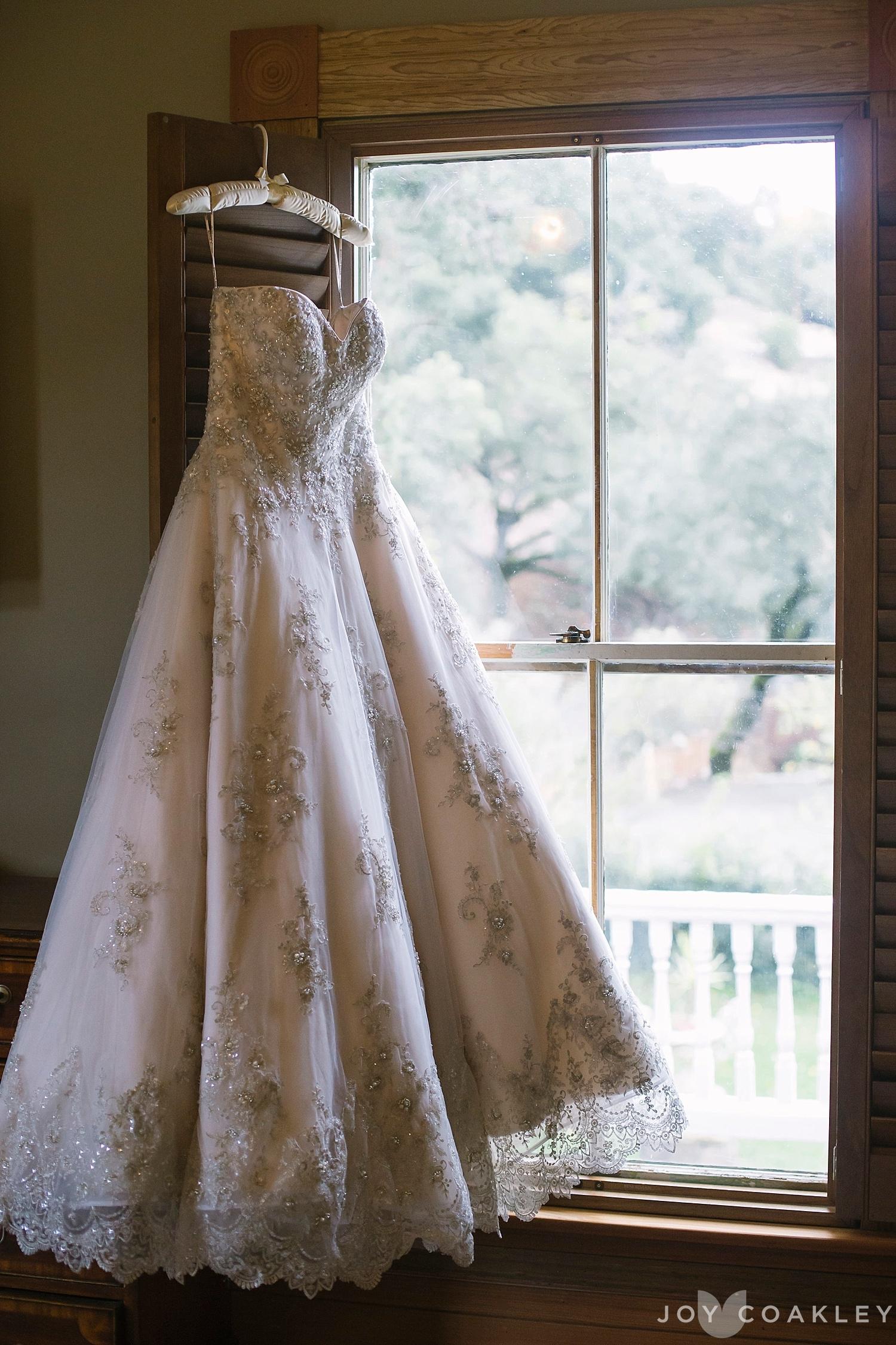 Wedding-4_WEB-1.jpg