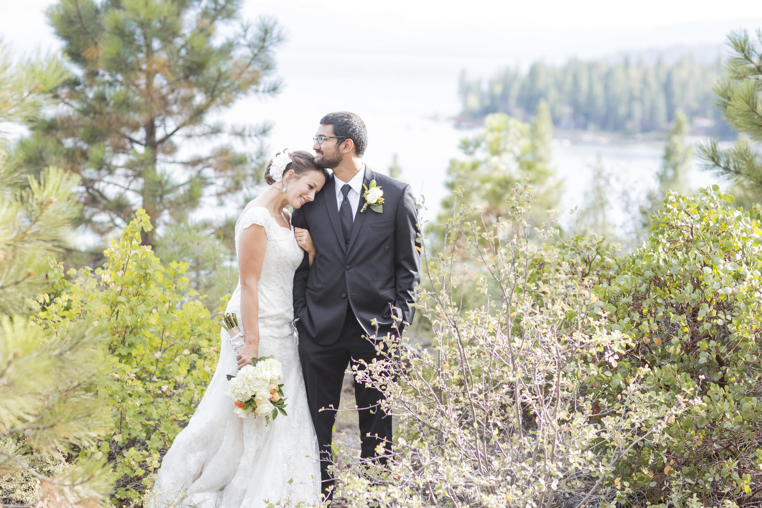 Stephanie+Chris-599.jpg