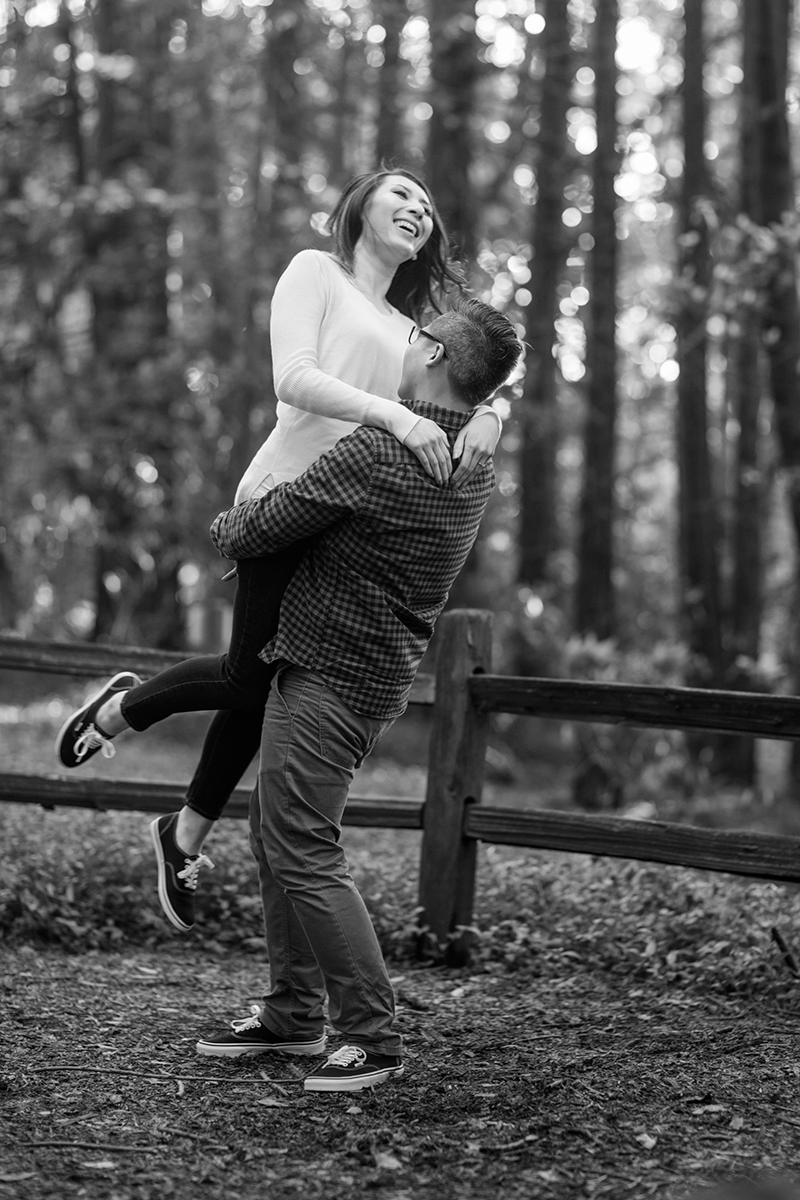 Lan+Christopher_Esession-62.jpg
